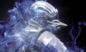 Czy powstaje remake Demon's Souls – nad czym pracuje Bluepoint Games?