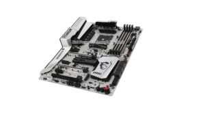 MSI może złamać obietnice AMD z kompatybilnością wsteczną socketu AM4