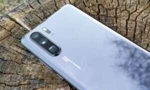 Test Huawei P30 Pro – Mistrz fotografii nadchodzi