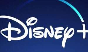 Znamy ceny i datę premiery platformy Disney+