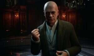 Długość Vampire: The Masquerade Bloodlines 2 powinna zadowolić graczy