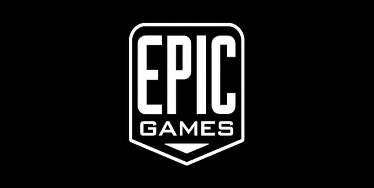 CEO Epic Games potwierdza, że nadal będzie podkradał gry