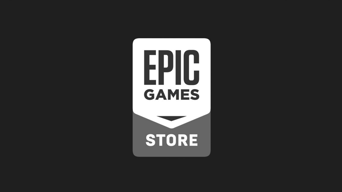 Epic Games Store skończy z podkradaniem gier na wyłączność, o ile Steam będzie więcej płacił