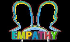 Czy paracetamol zmniejsza empatię?