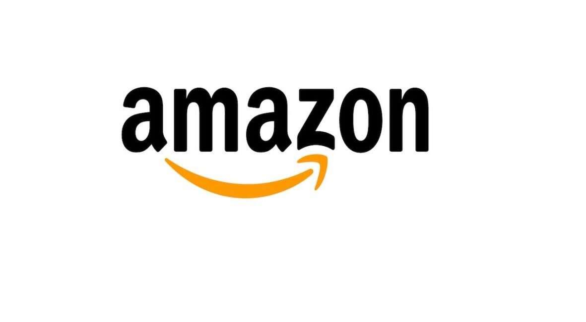 """Krążą plotki, o darmowym """"Spotify"""" od Amazona"""