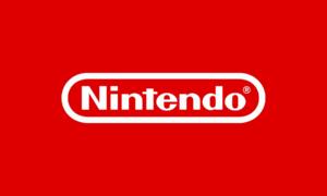 Firma Nintendo cieszy się wspaniałą reputacją w USA – gdzie Sony i Microsoft?