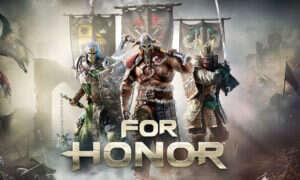 For Honor na Netfliksie – powstał dokument o tworzeniu gry