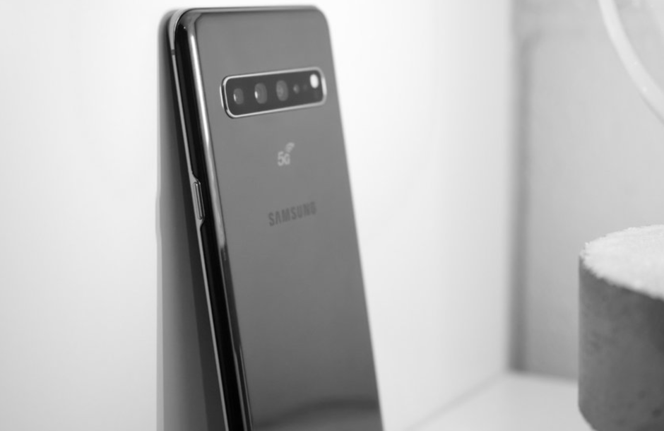 Galaxy S10 5G, łączność Galaxy S10 5G, sieć Galaxy S10 5G, problemy Galaxy S10 5G