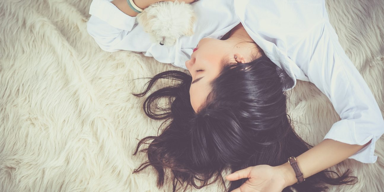 sen, jakość snu, zły sen, sen EEG, jaki sen, sprawdzenie snu, śnienie