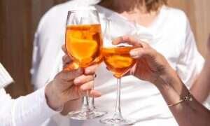 Oksytocyna pomoże w walce z uzależnieniem od alkoholu