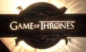 Recenzja 1. odcinka finałowego sezonu Gry o Tron