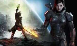 Gry RPG robią już tylko pasjonaci – autorzy Technomancera o swojej pracy