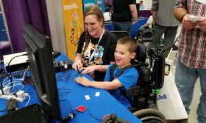 Gry wideo dla niepełnosprawnych – nowa platforma zachęca deweloperów do tworzenia przystępniejszych gier