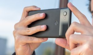 Google Pixel 2 oficjalnie znika ze sprzedaży