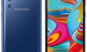 Samsung Galaxy A2 Core będzie tańszy niż J2 Core