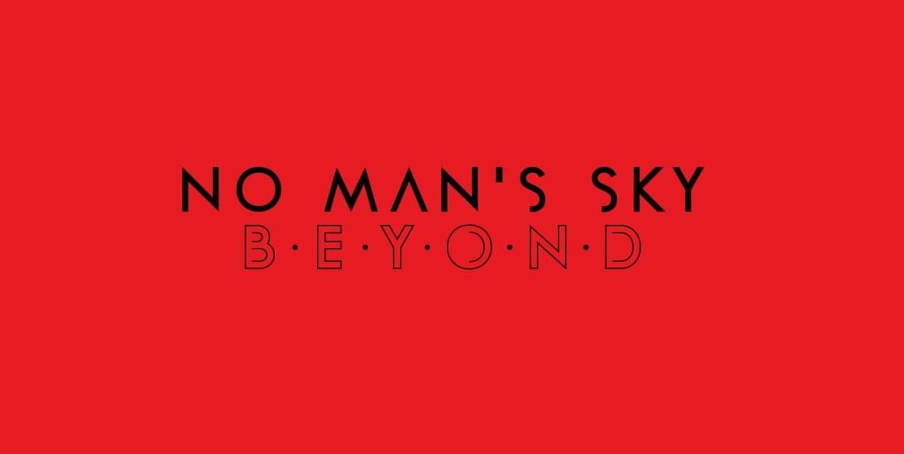 No Man's Sky już z obsługą API Vulkan
