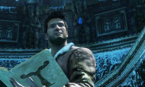 Co się stało z deweloperami Uncharted 2?