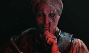 Hideo Kojima stworzy grę pod streaming – jaka przyszłość czeka gaming?