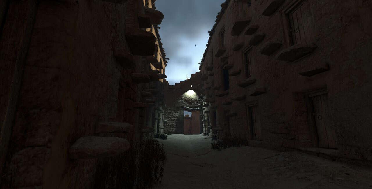 Left 4 Dead 3 - wyciekły domniemane zrzuty ekranu