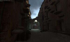 Left 4 Dead 3 – wyciekły domniemane zrzuty ekranu