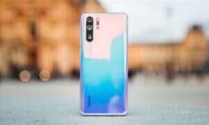 Ile smartfonów chce sprzedać Huawei w 2019 roku?