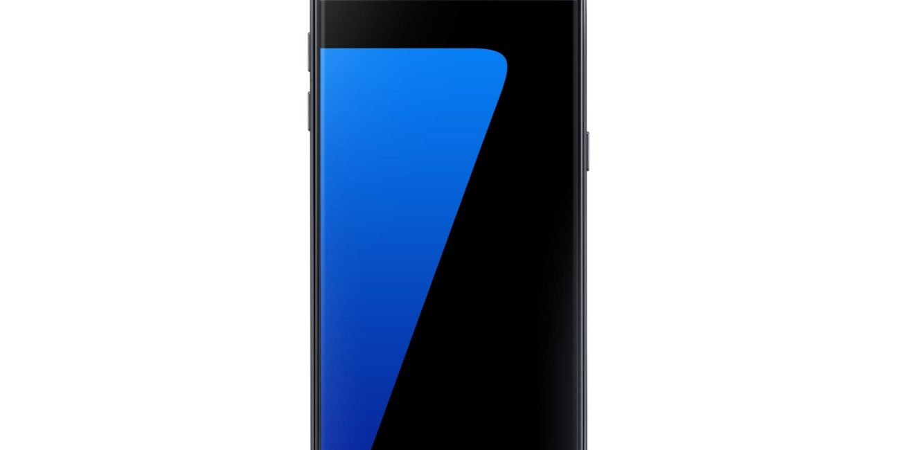 Samsung Galaxy S7, aktualizacje Samsung Galaxy S7, bezpieczeństwo Samsung Galaxy S7, aktualizacje bezpieczeństwa Samsung Galaxy S7