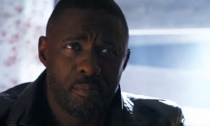 Idris Elba nie zagra Deadshota w The Suicide Squad