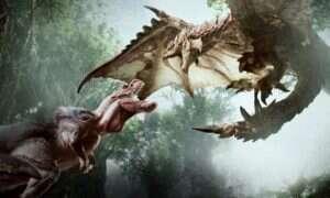 Kwietniowy Xbox Game Pass z cholernie solidnymi produkcjami