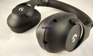 Test zestawu słuchawkowego Logitech G Pro