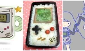 Internet świętuje trzydzieste urodziny Game Boya