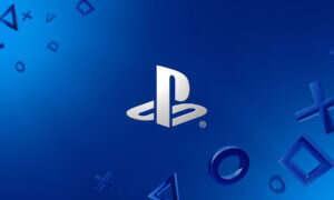Koniec z banowaniem za nazwę użytkownika PSN – Sony zmienia swoje zasady