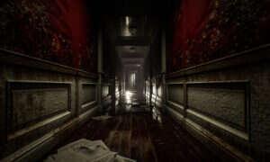Layers of Fear 2 – wiemy kiedy polski tytuł zakotwiczy się na Steam
