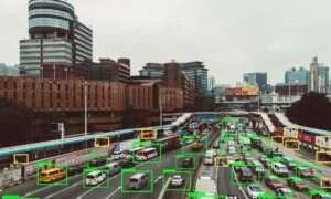 Toyota, Ford i General Motors chcą przyśpieszyć rozwój autonomicznych samochodów