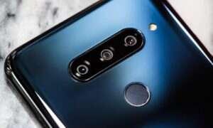 Wiemy kiedy smartfony LG otrzymają Androida 9 Pie