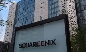 Ludzie chcą zabić deweloperów Square Enix – policja już interweniuje