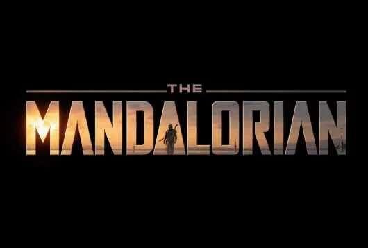 Zobaczcie zdjęcia z serialu The Mandalorian