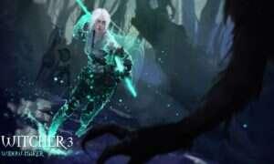 Spór o utwór Widow-Maker z Wiedźmina 3 nadal nierozwiązany