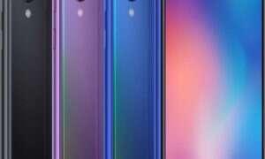 Xiaomi Mi 9 SE debiutuje w Polsce