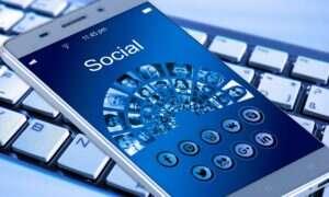 Facebook zebrał kontakty od ponad 1,5 miliona kont