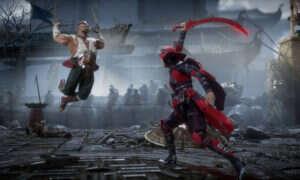 Mortal Kombat RPG – studio odpowiedzialne za grę chciałoby spróbować czegoś nowego