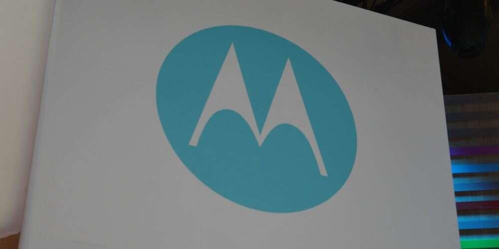 Motorola RAZR, film Motorola RAZR, wideo Motorola RAZR, wygląd Motorola RAZR, działanie Motorola RAZR