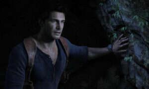 Nathan Drake w Uncharted 5 – jakie są szanse na powrót bohatera?