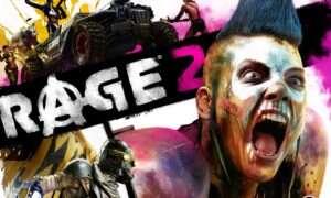 Nie wiesz czym jest Rage 2? To obejrzyj ten zwiastun!