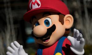 Nintendo Switch w Chinach – jak firma widzi sprzedaż swojego sprzętu na nowym rynku?