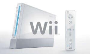 Nintendo usuwa informacje o swoich konsolach – Wii U wywalone z oficjalnej strony