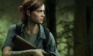Nowe informacje o The Last of Us Part II będą… jak będą