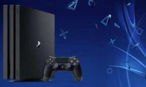 Nowe wieści o PlayStation 5 – wiemy dlaczego Sony tak szybko ujawniło masę informacji