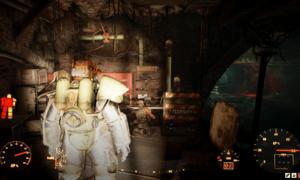 Nowy dungeon w Fallout 76 zawiódł graczy – firma znów nie podołała