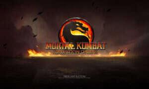 Opublikowano screeny z anulowanego remake'u pierwszych gier z serii Mortal Kombat