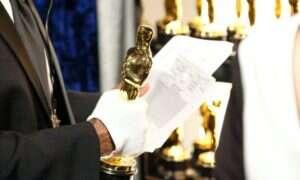 Czy produkcje Netflixa zostaną wykluczone z Oscarów?